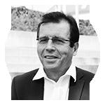 Karl Heinz Feller