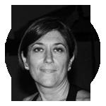 Clara Grossi