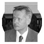 Jan Labuda